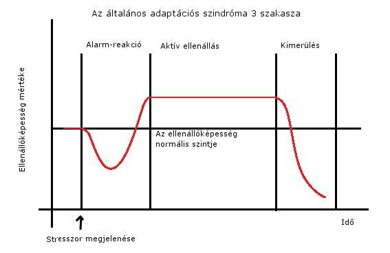 stressz grafikon-2